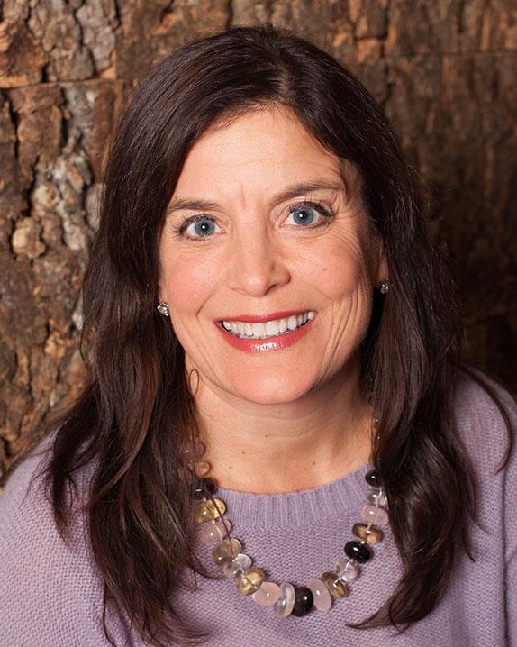 Janie Brooks Heuck