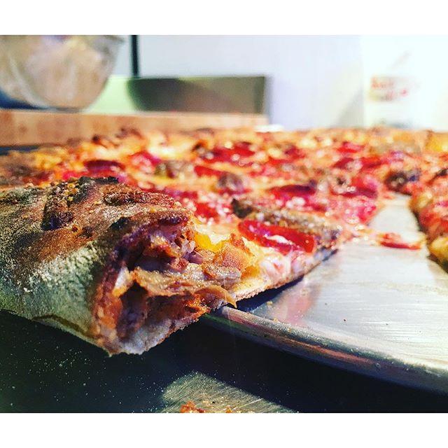 pizza-jerk