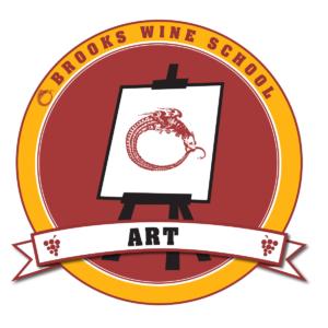 Sunday Sommelier Series - Art @ Brooks Winery   Amity   Oregon   United States