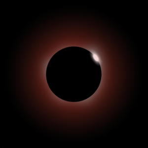 Solar Eclipse Party at Brooks @ Brooks Winery | Amity | Oregon | United States