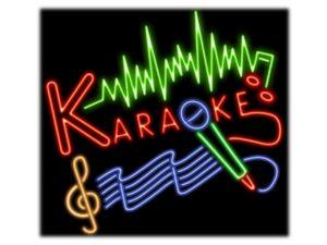 Brooks Karaoke Night @ Brooks Winery Tasting Room | Amity | Oregon | United States