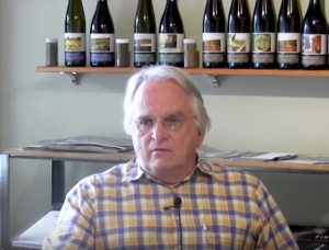 Brooks Wine Legacy Series: Harry Peterson-Nedry featuring RR Wines @ Brooks Wines