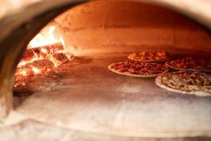 Pizza Friday! @ Brooks Winery | Amity | Oregon | United States