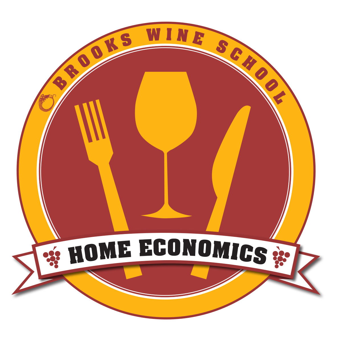 Sunday Sommelier Series – Home Ec – Brooks Wine